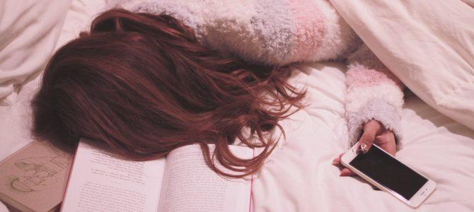 寝苦しい夏を乗り切る快眠方法!